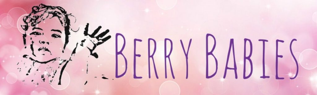 Welcome to Berry Babies