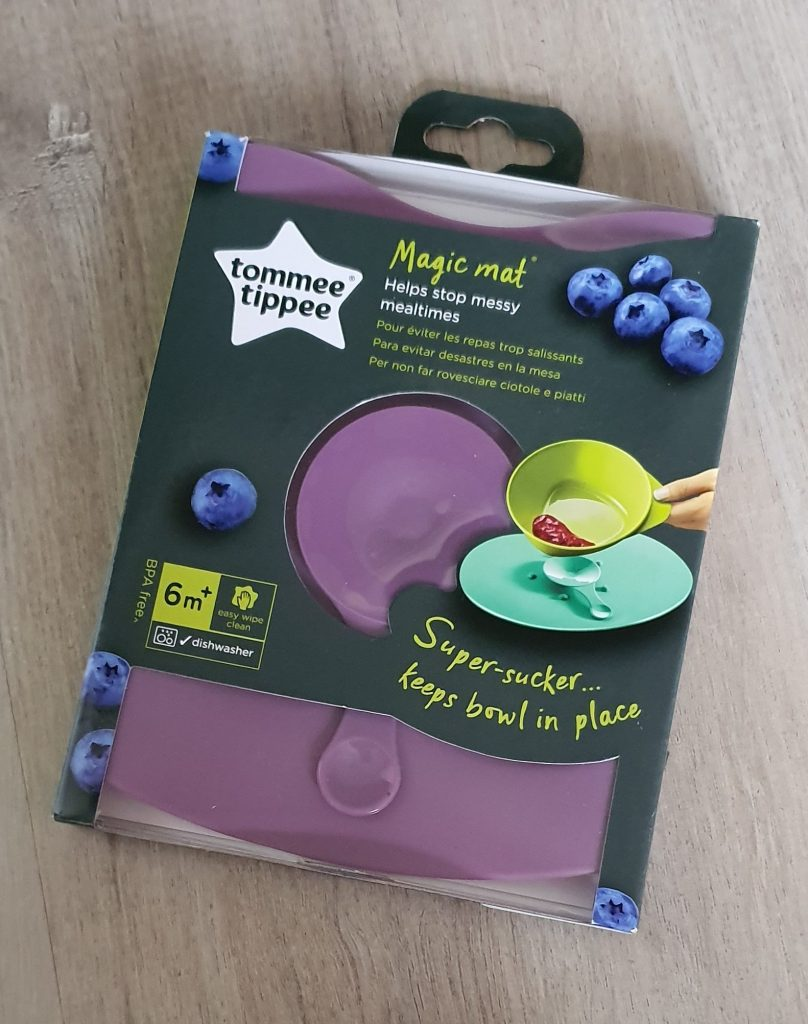 Tommee Tippee Magic Mat