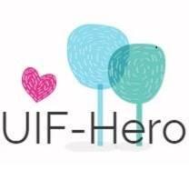 UIF Hero