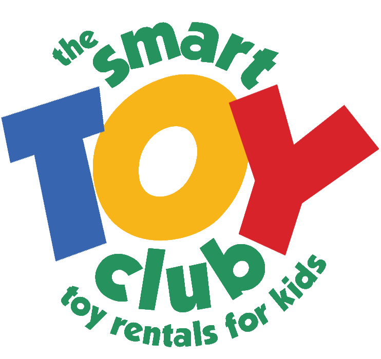 Smart Toy Club Review