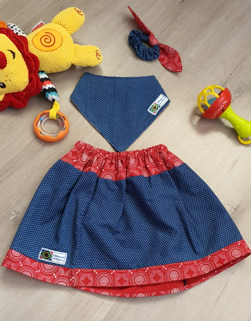 Pikanini Kids Clothing