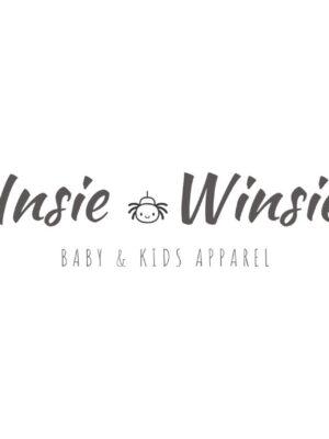 Insie Winsie Baby And Kids Apparel