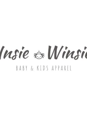Insie Winsie Baby And Kids Apparel